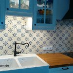 Küche Fliesenspiegel Aufkleber Ikea Küche Fliesenspiegel Glasplatte Küche Fliesenspiegel Küche Fliesenspiegel Ja Oder Nein Küche Küche Fliesenspiegel