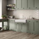 Küche Fliesenspiegel Küche Küche Fliesenspiegel Aufkleber Küche Fliesenspiegel Abdecken Küche Fliesenspiegel Alternative Küche Fliesenspiegel Ja Oder Nein