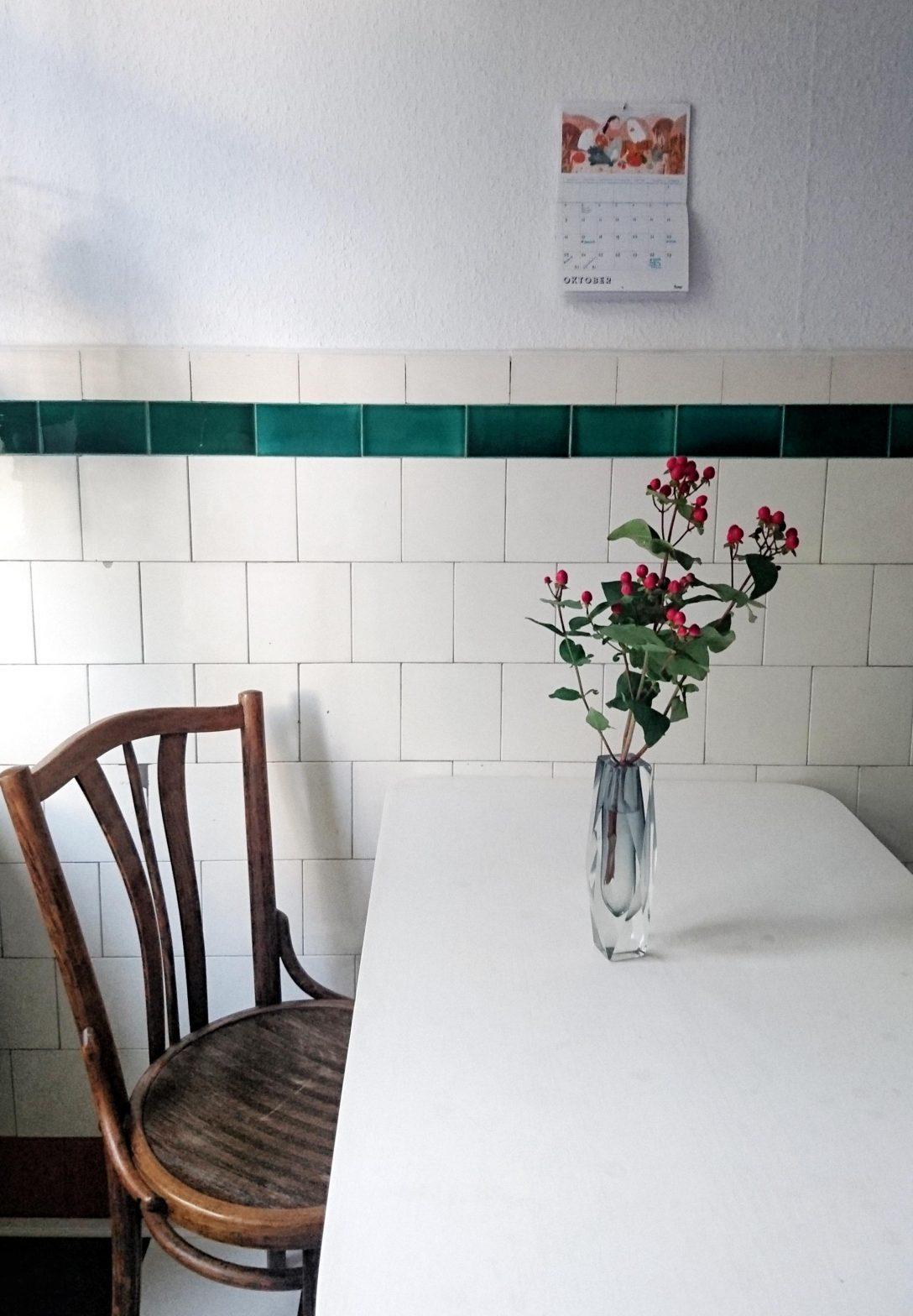 Large Size of Küche Fliesenspiegel Aufkleber Küche Fliesenspiegel Streichen Küche Fliesenspiegel Alternative Küche Fliesenspiegel Retro Küche Küche Fliesenspiegel