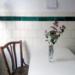 Küche Fliesenspiegel Küche Küche Fliesenspiegel Aufkleber Küche Fliesenspiegel Streichen Küche Fliesenspiegel Alternative Küche Fliesenspiegel Retro