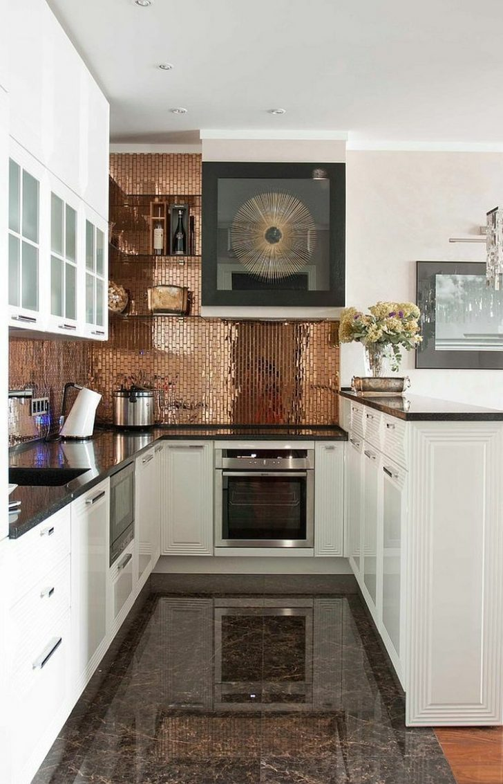 Medium Size of Küche Fliesenspiegel Erneuern Küche Fliesenspiegel Reinigen Küche Fliesenspiegel Streichen Küche Fliesenspiegel Aufkleber Küche Küche Fliesenspiegel