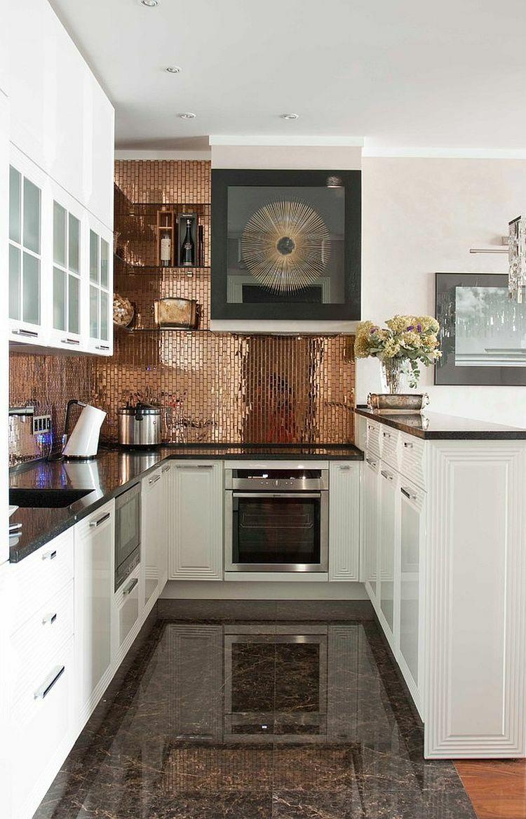 Full Size of Küche Fliesenspiegel Erneuern Küche Fliesenspiegel Reinigen Küche Fliesenspiegel Streichen Küche Fliesenspiegel Aufkleber Küche Küche Fliesenspiegel