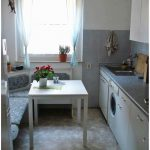 Fliesenspiegel Küche Selber Machen Einzigartig Fliesen Für Küchenspiegel Küche Küche Fliesenspiegel