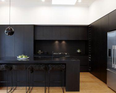 Küche Fliesenspiegel Küche Ideen Fliesenspiegel Küche Einzigartig Fliesen Landhausstil Küche
