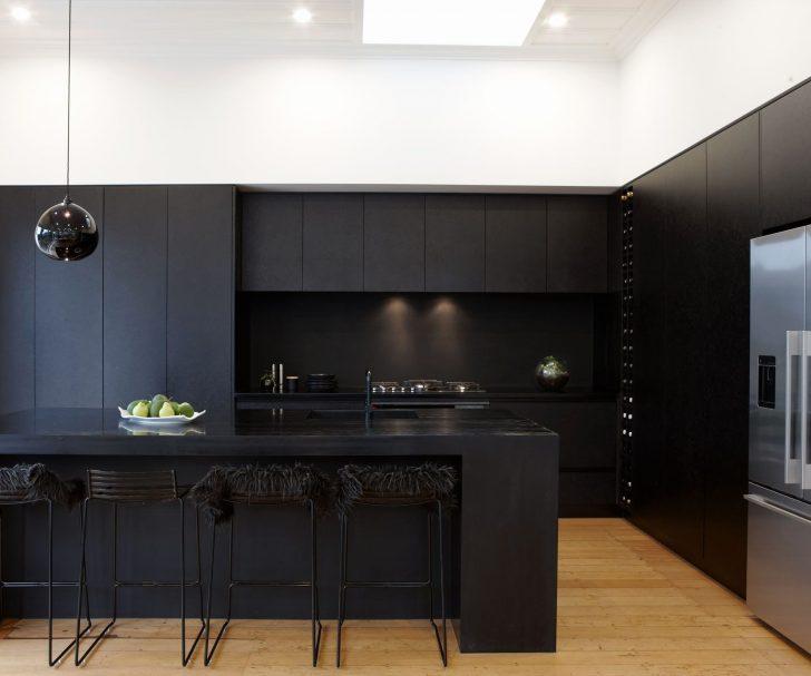 Medium Size of Ideen Fliesenspiegel Küche Einzigartig Fliesen Landhausstil Küche Küche Küche Fliesenspiegel
