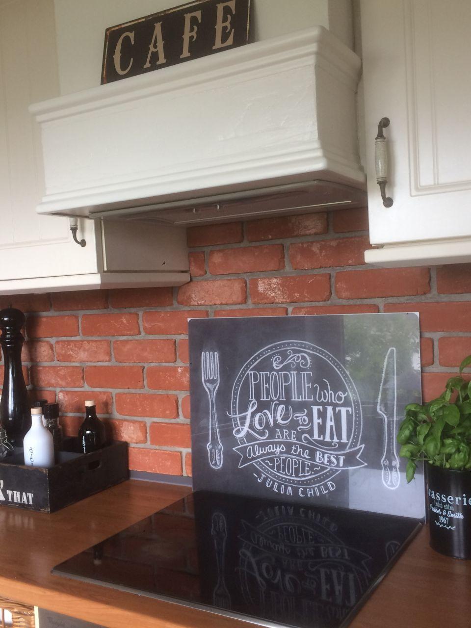 Full Size of Küche Fliesenspiegel Folie Küche Fliesenspiegel Ja Oder Nein Fototapete Küche Fliesenspiegel Küche Fliesenspiegel Verschönern Küche Küche Fliesenspiegel