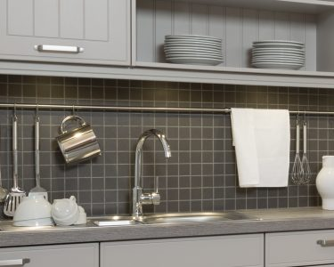 Küche Fliesenspiegel Küche Küche Fliesenspiegel Folie Küche Fliesenspiegel Streichen Küche Fliesenspiegel Alternative Küche Fliesenspiegel Verkleiden