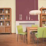 Küche Mintgrün Küche Küche Fliesenspiegel Grün Küche Dunkelgrün Küche Pastellgrün Küche Wandfarbe Grün