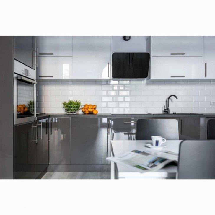 Medium Size of Küche Fliesenspiegel Küche Fliesenspiegel Alternative Küche Fliesenspiegel Ja Oder Nein Küche Fliesenspiegel Neu Gestalten Küche Küche Fliesenspiegel
