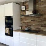 Küche Fliesenspiegel Küche Küche Fliesenspiegel Küche Fliesenspiegel Aus Plexiglas Küche Fliesenspiegel Fliesen Küche Fliesenspiegel Verkleiden