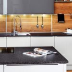 Küche Fliesenspiegel Küche Küche Fliesenspiegel Küche Fliesenspiegel Fliesen Küche Fliesenspiegel Ja Oder Nein Küche Fliesenspiegel Abdecken
