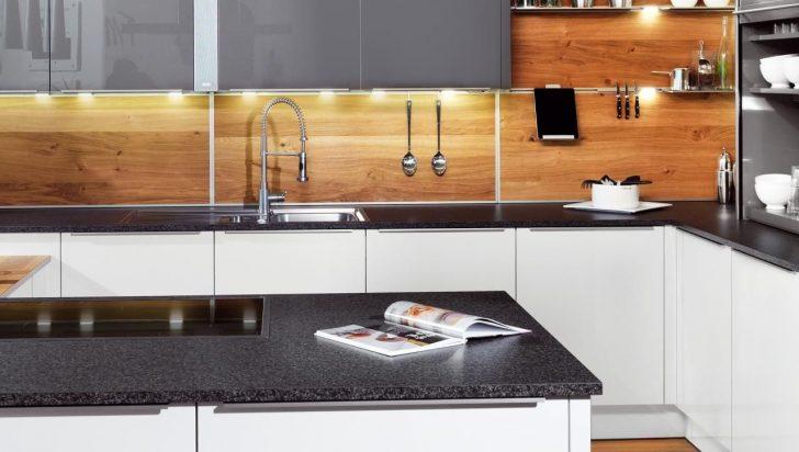 Medium Size of Küche Fliesenspiegel Küche Fliesenspiegel Fliesen Küche Fliesenspiegel Ja Oder Nein Küche Fliesenspiegel Abdecken Küche Küche Fliesenspiegel