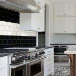 Küche Fliesenspiegel Küche Fliesenspiegel Retro Küche Fliesenspiegel Abdecken Küche Fliesenspiegel Verschönern Küche Küche Fliesenspiegel