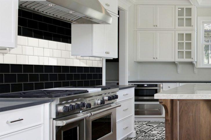 Medium Size of Küche Fliesenspiegel Küche Fliesenspiegel Retro Küche Fliesenspiegel Abdecken Küche Fliesenspiegel Verschönern Küche Küche Fliesenspiegel