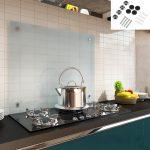 Küche Fliesenspiegel Modern Küche Fliesenspiegel Ja Oder Nein Küche Fliesenspiegel Fliesen Küche Fliesenspiegel Erneuern Küche Küche Fliesenspiegel