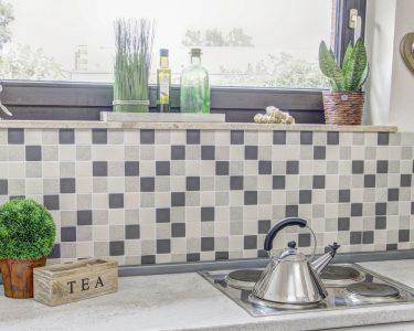 Küche Fliesenspiegel Küche Küche Fliesenspiegel Neu Gestalten Küche Fliesenspiegel Aufkleber Glasplatte Küche Fliesenspiegel Küche Fliesenspiegel Aus Plexiglas