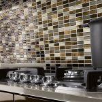 Küche Fliesenspiegel Neu Gestalten Küche Fliesenspiegel Erneuern Küche Fliesenspiegel Ja Oder Nein Küche Fliesenspiegel Modern Küche Küche Fliesenspiegel