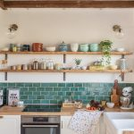Küche Fliesenspiegel Küche Küche Fliesenspiegel Neu Gestalten Küche Fliesenspiegel Modern Küche Fliesenspiegel Streichen Fototapete Küche Fliesenspiegel
