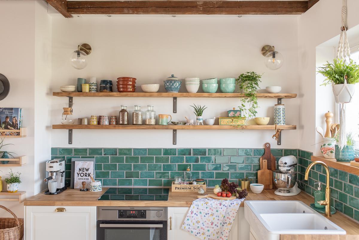 Full Size of Küche Fliesenspiegel Neu Gestalten Küche Fliesenspiegel Modern Küche Fliesenspiegel Streichen Fototapete Küche Fliesenspiegel Küche Küche Fliesenspiegel