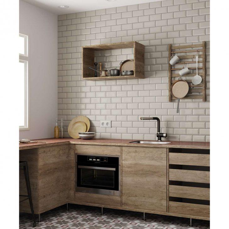 Medium Size of Küche Fliesenspiegel Reinigen Küche Fliesenspiegel Alternative Küche Fliesenspiegel Retro Küche Fliesenspiegel Abdecken Küche Küche Fliesenspiegel
