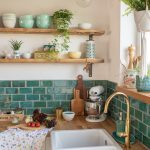 Küche Fliesenspiegel Küche Küche Fliesenspiegel Reinigen Küche Fliesenspiegel Erneuern Küche Fliesenspiegel Streichen Küche Fliesenspiegel Fliesen
