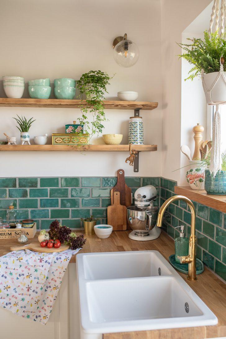 Medium Size of Küche Fliesenspiegel Reinigen Küche Fliesenspiegel Erneuern Küche Fliesenspiegel Streichen Küche Fliesenspiegel Fliesen Küche Küche Fliesenspiegel