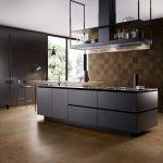 Küche Fliesenspiegel Küche Küche Fliesenspiegel Reinigen Küche Fliesenspiegel Folie Küche Fliesenspiegel Streichen Küche Fliesenspiegel Alternative