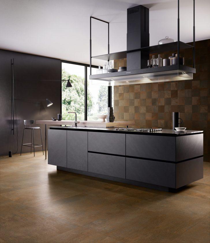 Medium Size of Küche Fliesenspiegel Reinigen Küche Fliesenspiegel Folie Küche Fliesenspiegel Streichen Küche Fliesenspiegel Alternative Küche Küche Fliesenspiegel