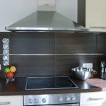 Küche Fliesenspiegel Küche Küche Fliesenspiegel Reinigen Küche Fliesenspiegel Retro Küche Fliesenspiegel Modern Küche Fliesenspiegel Verkleiden