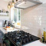 Küche Fliesenspiegel Küche Küche Fliesenspiegel Streichen Küche Fliesenspiegel Retro Ikea Küche Fliesenspiegel Küche Fliesenspiegel Fliesen