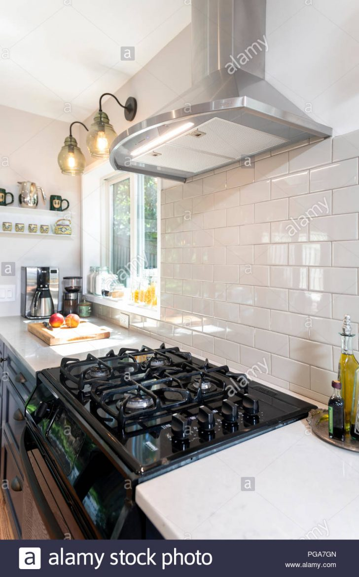 Medium Size of Küche Fliesenspiegel Streichen Küche Fliesenspiegel Retro Ikea Küche Fliesenspiegel Küche Fliesenspiegel Fliesen Küche Küche Fliesenspiegel