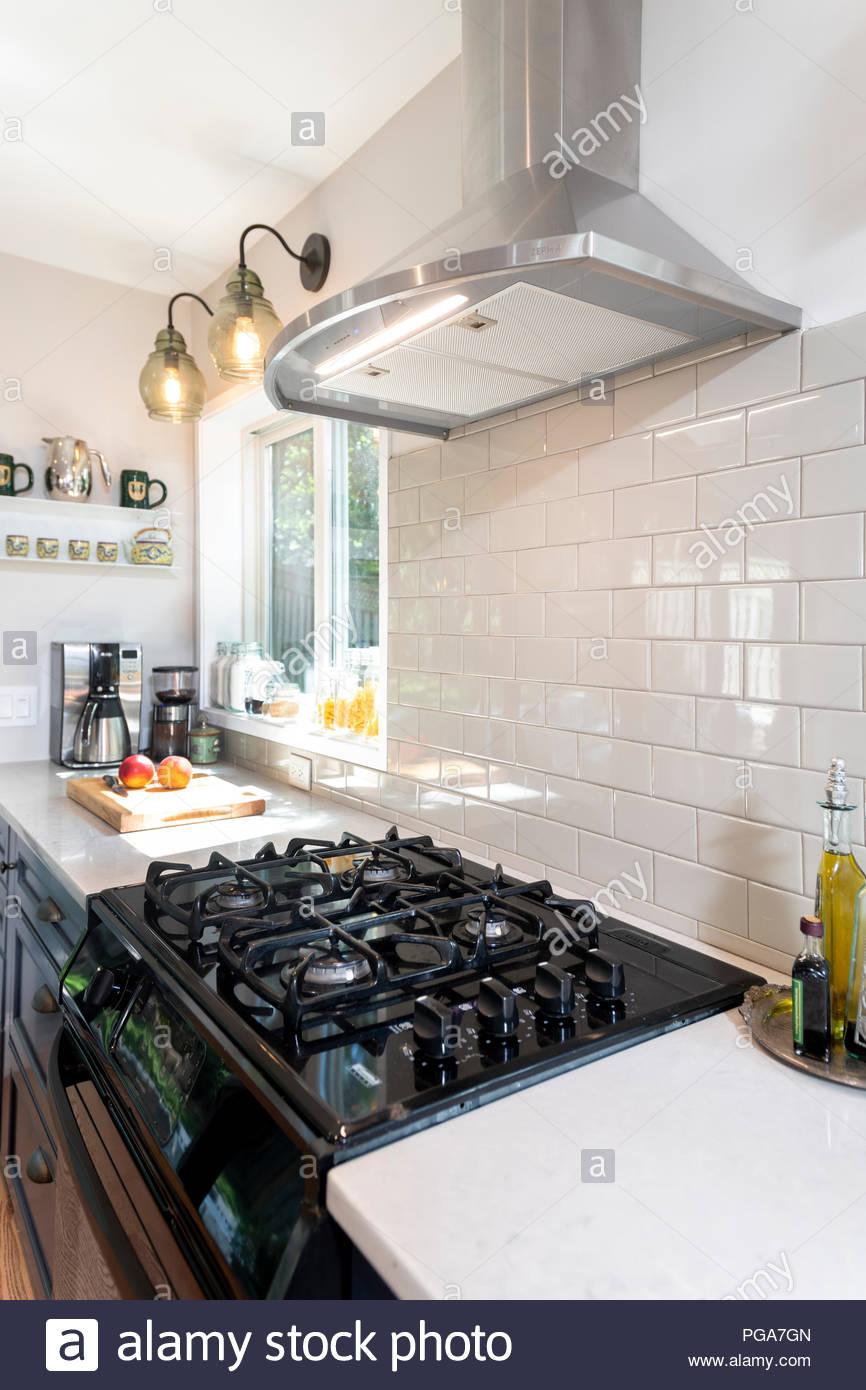 Full Size of Küche Fliesenspiegel Streichen Küche Fliesenspiegel Retro Ikea Küche Fliesenspiegel Küche Fliesenspiegel Fliesen Küche Küche Fliesenspiegel