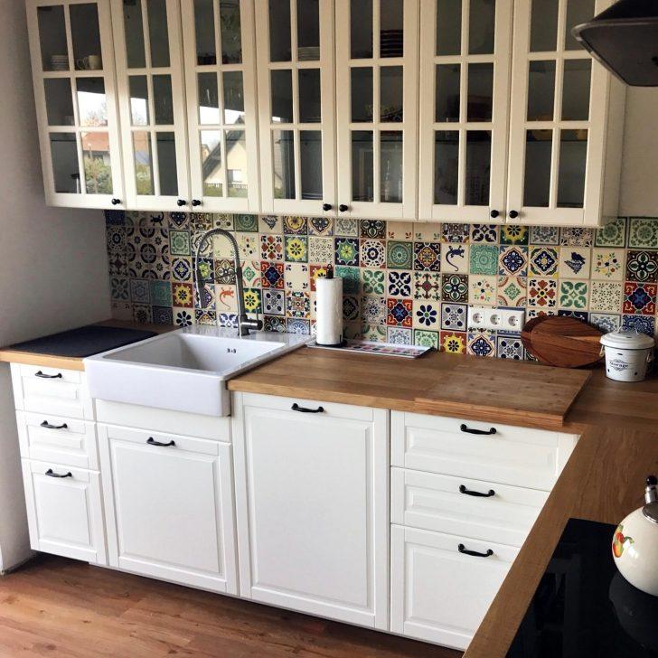 Medium Size of Küche Fliesenspiegel Streichen Küche Fliesenspiegel Verschönern Küche Fliesenspiegel Verkleiden Küche Fliesenspiegel Neu Gestalten Küche Küche Fliesenspiegel