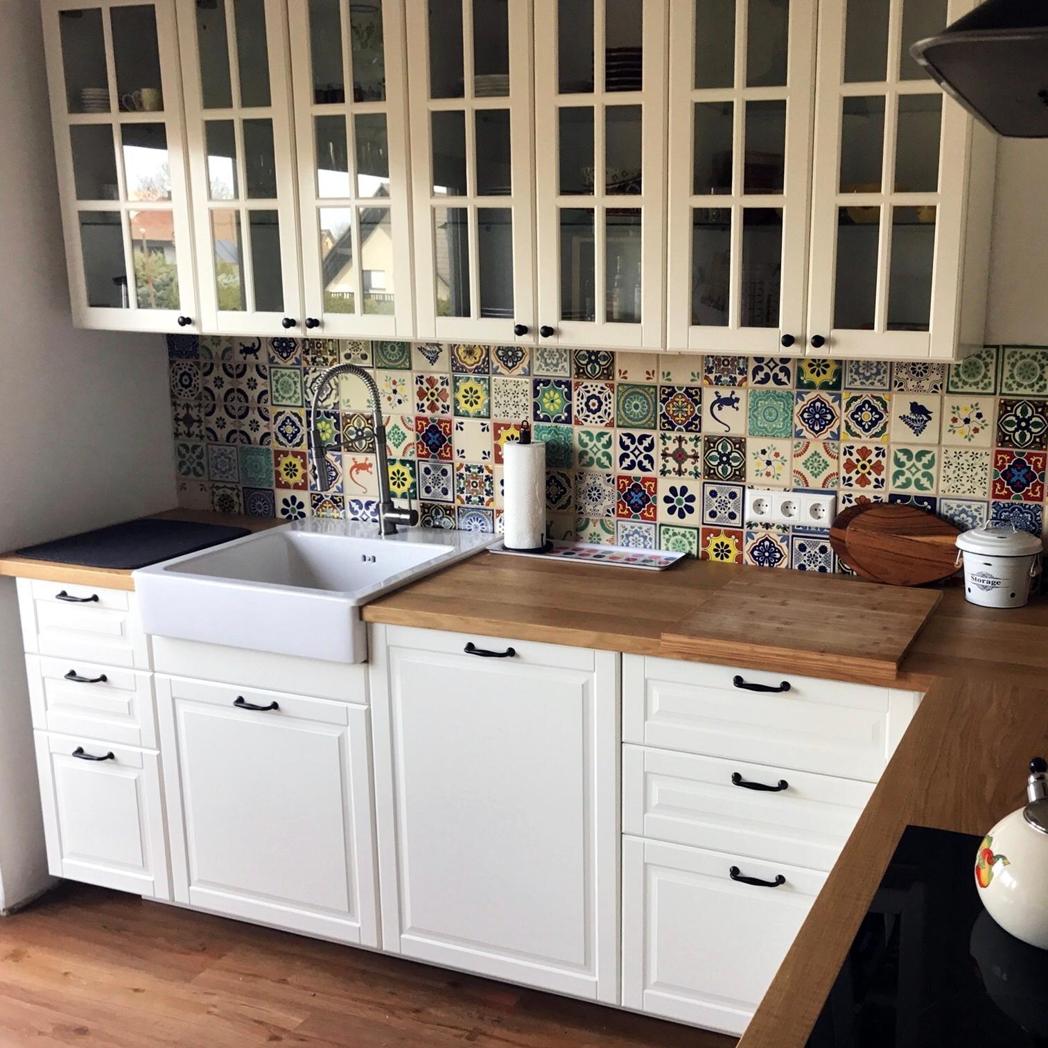 Full Size of Küche Fliesenspiegel Streichen Küche Fliesenspiegel Verschönern Küche Fliesenspiegel Verkleiden Küche Fliesenspiegel Neu Gestalten Küche Küche Fliesenspiegel
