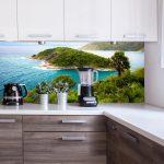 Küche Fliesenspiegel Küche Küche Fliesenspiegel Verschönern Glasplatte Küche Fliesenspiegel Küche Fliesenspiegel Reinigen Küche Fliesenspiegel Retro