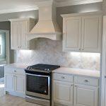 Küche Fliesenspiegel Küche Küche Fliesenspiegel Verschönern Küche Fliesenspiegel Modern Küche Fliesenspiegel Ja Oder Nein Küche Fliesenspiegel Erneuern