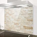 Küche Fliesenspiegel Verschönern Küche Fliesenspiegel Reinigen Küche Fliesenspiegel Retro Küche Fliesenspiegel Neu Gestalten Küche Küche Fliesenspiegel