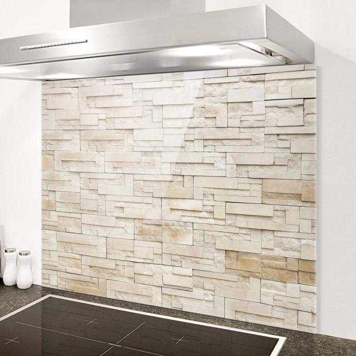 Medium Size of Küche Fliesenspiegel Verschönern Küche Fliesenspiegel Reinigen Küche Fliesenspiegel Retro Küche Fliesenspiegel Neu Gestalten Küche Küche Fliesenspiegel