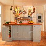 Freistehende Küche Küche Küche Freistehende Elemente Freistehende Küche Befestigen Freistehende Küchenelemente Freistehende Küche Selber Bauen
