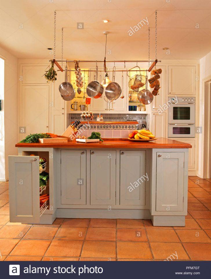 Medium Size of Küche Freistehende Elemente Freistehende Küche Befestigen Freistehende Küchenelemente Freistehende Küche Selber Bauen Küche Freistehende Küche