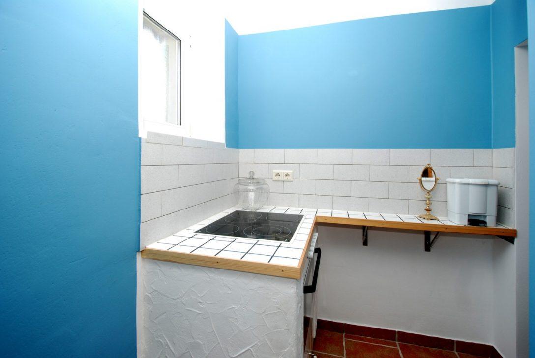 Large Size of Küche Freistehende Module Küche Freistehender Kühlschrank Freistehende Küche Verkleiden Freistehende Küche Massivholz Küche Freistehende Küche