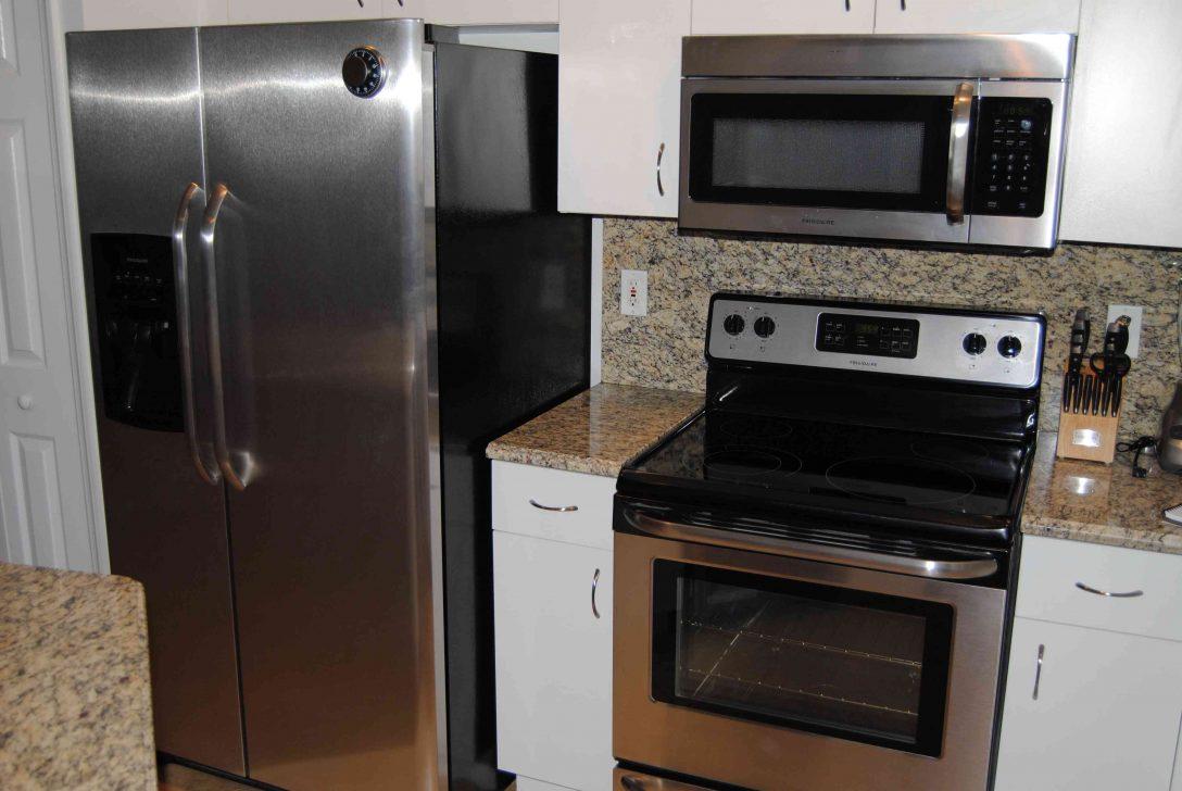 Large Size of Küche Freistehender Kühlschrank Freistehende Küche Kosten Freistehende Küche Befestigen Bilder Freistehende Küche Küche Freistehende Küche