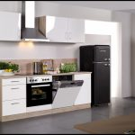 Küche Billig Küche Billig Küche Kaufen 133415 Awesome Küche Line Kaufen Günstig