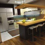Küche Günstig Dortmund Nobilia Küche Billig Küche Mit Geräten Billig Kaufen Küche Billig Kaufen Küche Küche Billig