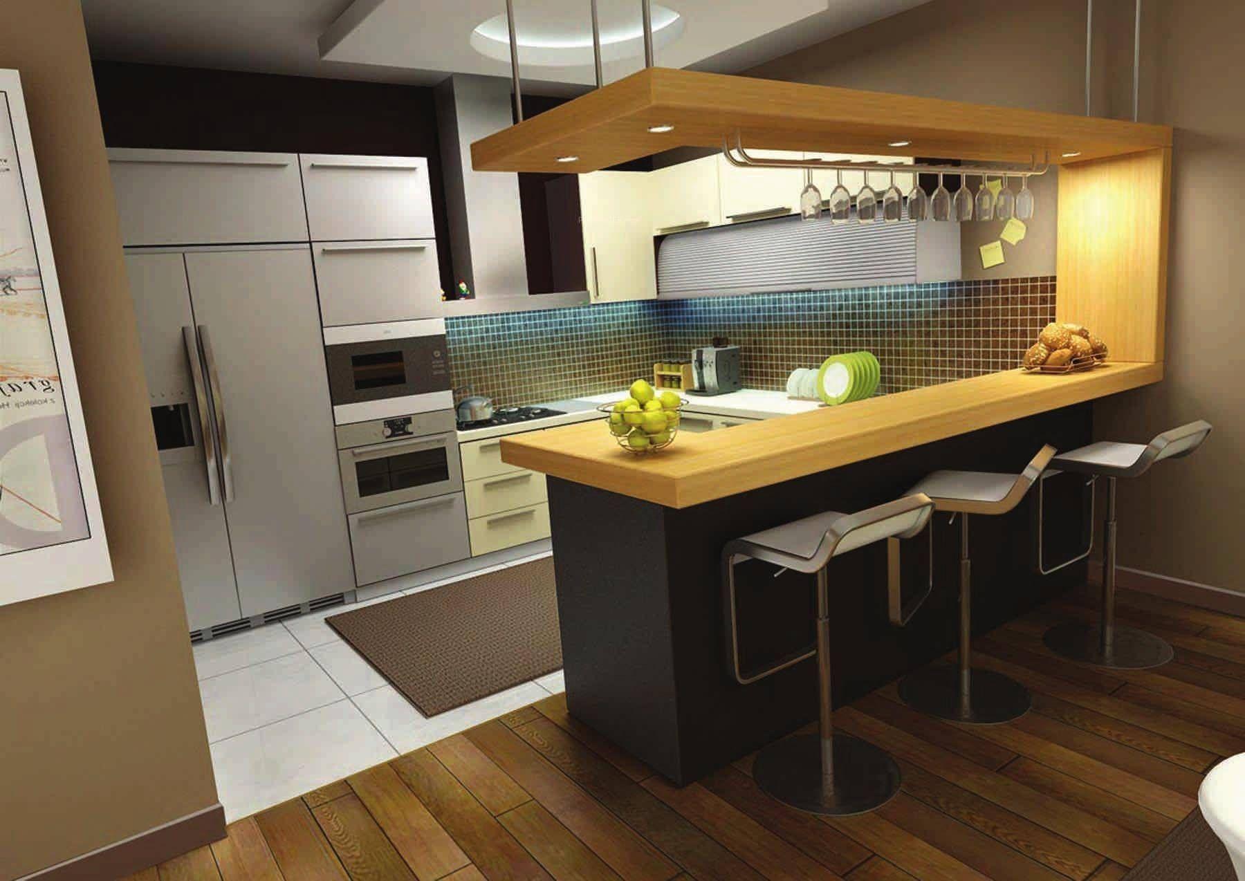Full Size of Küche Günstig Dortmund Nobilia Küche Billig Küche Mit Geräten Billig Kaufen Küche Billig Kaufen Küche Küche Billig