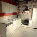 Küche Günstig Kaufen Küche Küche Günstig Kaufen österreich Küche Günstig Kaufen Mit Elektrogeräten Abfalleimer Küche Günstig Kaufen Weiße Ware Küche Günstig Kaufen