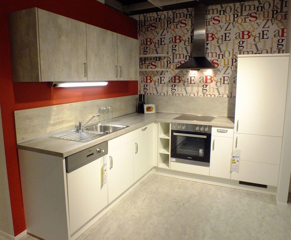 Full Size of Küche Günstig Kaufen österreich Küche Günstig Kaufen Mit Elektrogeräten Abfalleimer Küche Günstig Kaufen Weiße Ware Küche Günstig Kaufen Küche Küche Günstig Kaufen