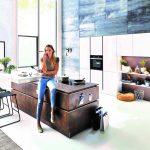 Küche Kaufen Günstig Küche Küche Günstig Kaufen Dresden Küche Günstig Kaufen Wien Küchen Günstig Kaufen Mit E Geräten Kleine Küche Kaufen Günstig