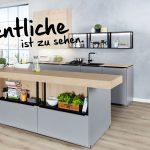 Küche Kaufen Günstig Küche Küche Günstig Kaufen Erfurt Küche Kaufen Günstig München Wie Küche Günstig Kaufen Küchen Günstig Kaufen Ingolstadt