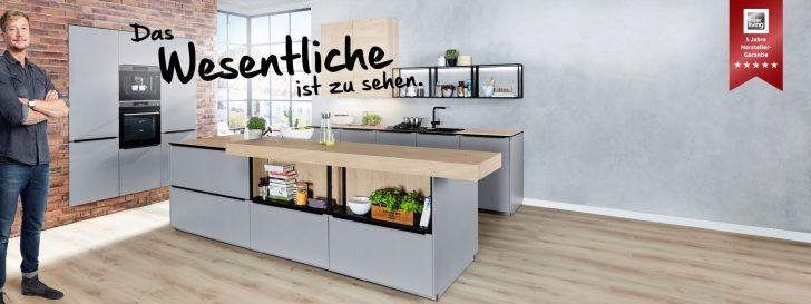 Medium Size of Küche Günstig Kaufen Erfurt Küche Kaufen Günstig München Wie Küche Günstig Kaufen Küchen Günstig Kaufen Ingolstadt Küche Küche Kaufen Günstig